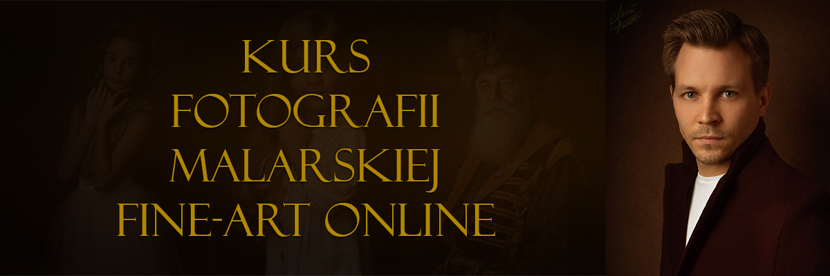 Kursy fotograficzne Online