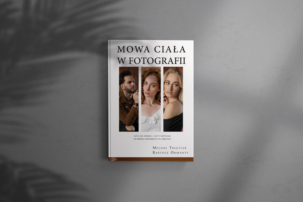 mowa-ciala-w-fotografii